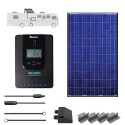 High Watt Domestic Panel Kits
